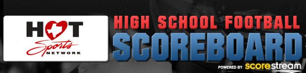 HOTSN-HS-Scoreboard-Header