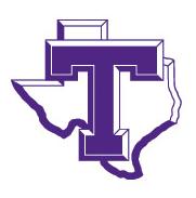 Tarleton-Logo