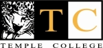 Temple_College_logo_(color)