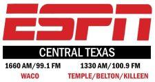 ESPN CTX Logo