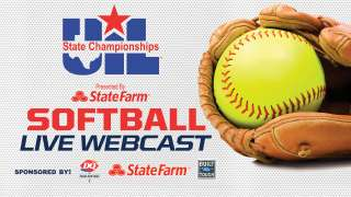 FS-UIL-SOFTBALL-BANNER-1600x900-GENERIC.vadapt.320.medium.2