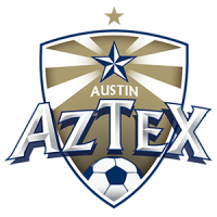 Aztex-Logo-With-Gold-Star-72dp_squarei