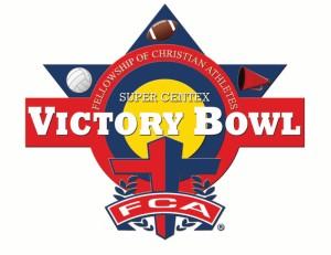 FCA_Victory_Bowl_Logo