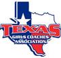 TGCA Logo New 2012 4-13 Extra Small