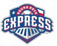 Round_Rock_Express