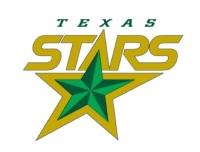 Texas_Stars_Logo
