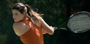 Elizabeth Begley will serve as volunteer assistant for Lady Bears in upcoming season. (Courtesy photo)