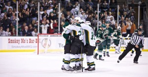 Photo credit: Christina Shapiro/Texas Stars