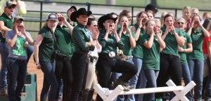 (Baylor Athletics courtesy photo.)