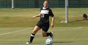 (Southwestern University Athletics courtesy photo)