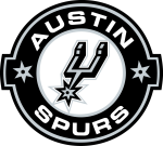 austin__spurs-logoprimary-2015