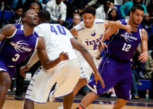 (Tarleton Sports courtesy photo.)