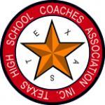 THSCA Logo