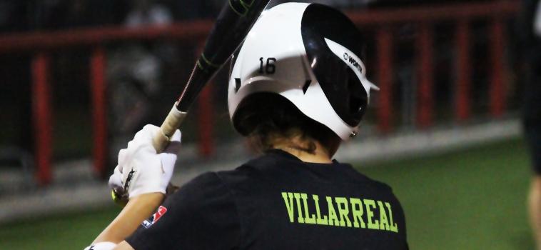 Natalie-Villareal-dallas-charge