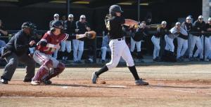 southwestern_baseball_Bludau