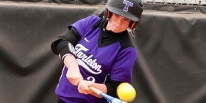 tarleton_softball_conlee