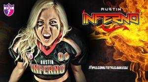 Austin_Inferno