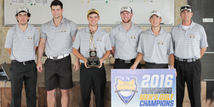 southwestern-MGOLF-champs