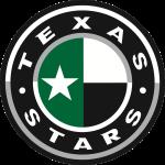 TxStarsSecondary